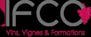 IFCO logo